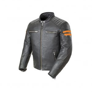 Best Motorcycle Jackets of 2021